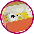 Custom Affordable Packing Solutions in Ohio